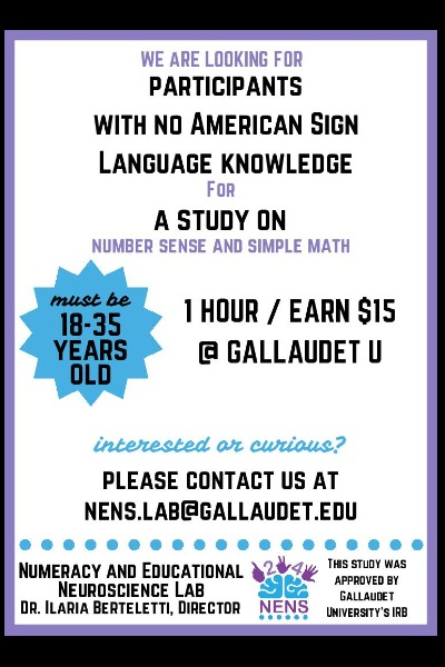 Advertise - NENS Final Non Signers Flyer